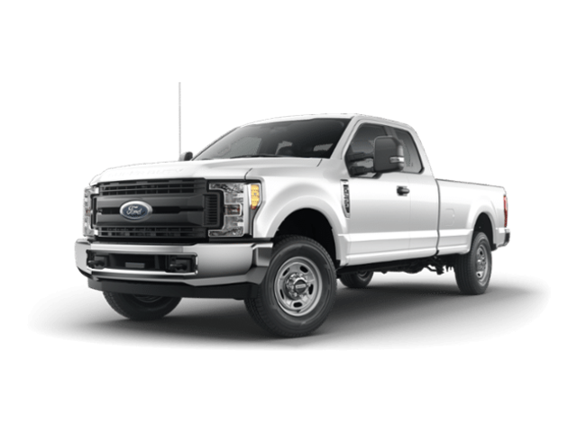 New 2018 Ford Superduty F-250 XL Truck 1FT7X2A62JEC66777 for Sale in Stafford, TX at Helfman Ford
